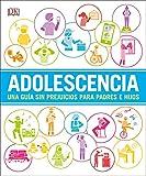 Adolescencia (Help Your Kids)