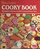 Betty Crocker's Cooky Book.