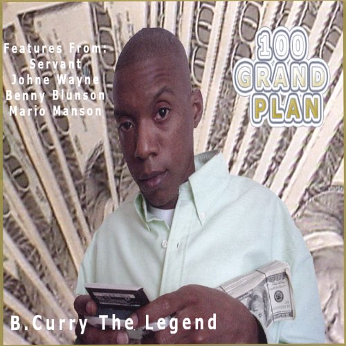 100-grand-plan