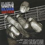 Blues Guitars