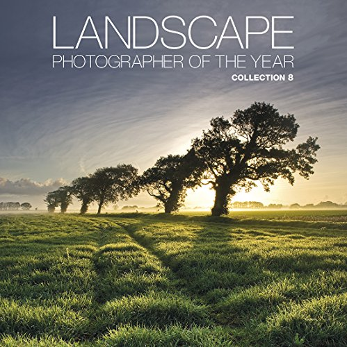 Landscape Photographer of the Year: Collection 8 (Aa) por Charlie Waite