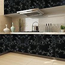 Carta adesiva per mobili legno - Carta adesiva per mobili cucina ...