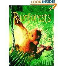 Rainforests (Beginners Series)