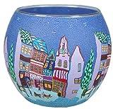 Windlicht Cup Altstadt