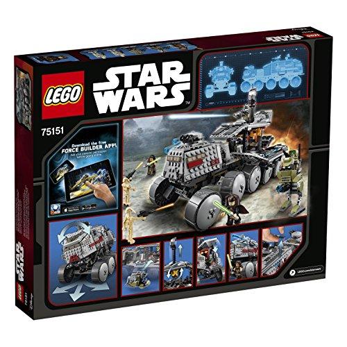 LEGO-Star-Wars-TM-Clone-Turbo-Tank-6136379