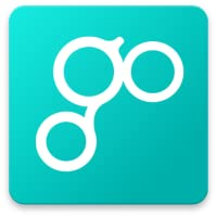 goHenry - the pocket money app for young people