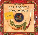 Les Secrets d'un miroir