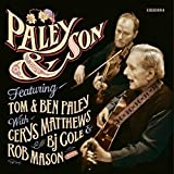 Paley & Son