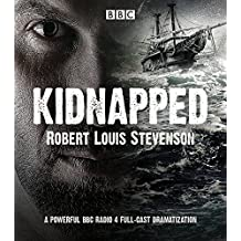 Kidnapped: BBC Radio 4 full-cast dramatisation