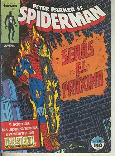 spiderman-volumen-1-numero-130