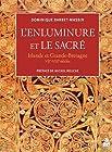 L'enluminure et le sacré - Irlande et Grande-Bretagne VIIe-VIIIe siècles
