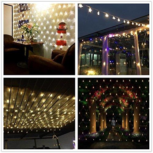salcar-guirnaldas-neta-luz-net-light-bombillas-lampara-32-metros-para-navidad-decoracion-de-fiestas-