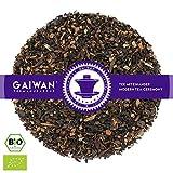 """Núm. 1275: Té de hierbas orgánico""""Cyclopia de vainilla"""" - hojas sueltas ecológico - 500 g - GAIWAN GERMANY - cyclopia"""