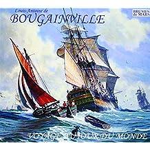 Voyage Autour du Monde Livre-audio