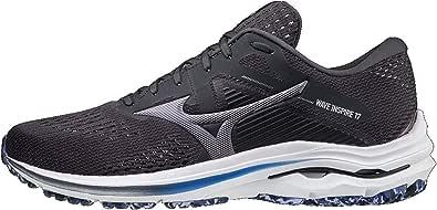 Mizuno Wave Inspire 11, Men's Running Shoes