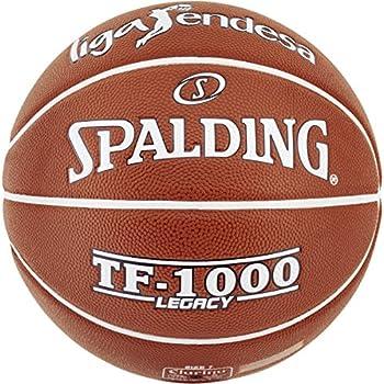 Spalding ACB Tf1000 Legacy...