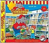 Kauft Für Kleine Kinder - Best Reviews Guide