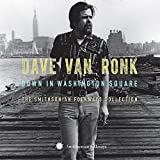 Songtexte von Dave Van Ronk - Down in Washington Square: The Smithsonian Folkways Collection