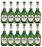 Lammsbräu - Bio Glutenfreies Bier 4,7% Vol. - 12x0,33l inkl. Pfand