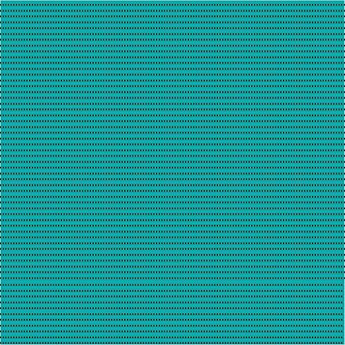 D-C-Fix® Anti-Rutsch hygienisch Mint Bodenbelag Uni 65cm x 2m 271-5031 -