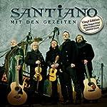 Mit Den Gezeiten (Special Edition/2 L...