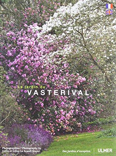 Le Jardin du Vastérival par Joelle Le scanff-mayer