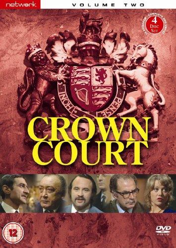 crown-court-volume-2-dvd