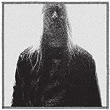 Anklicken zum Vergrößeren: King Dude - Tonight'S Special Death (Incl.Poster) (Audio CD)