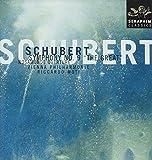 Schubert,F.:Symphonie No.9 [Import USA]