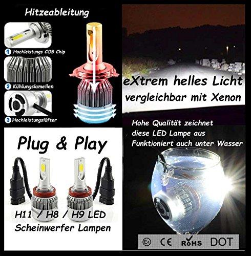 -scheinwerfer-led-abblendlicht-lampen-chevrolet-camaro-bj13-14-dodge-ram-1500-2500-3500-bj09-17-dodg