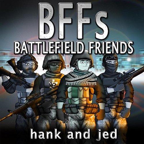 Battlefield Friends (Theme Song)