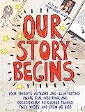 Brian Selznick Biografie di autori per ragazzi