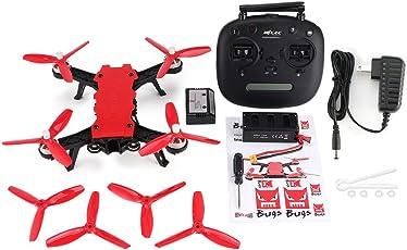 MJX Bugs 8 Pro B8pro 65 km/STD High Speed Brushless Motor RC Racing Drone