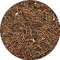 Rooibos Tee - Rooibusch Grün 1kg von Lerbs & Hagedorn - Gewürze Shop