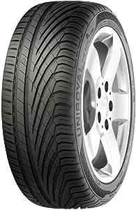 Uniroyal Rainsport 3 195 55r15 85v Sommerreifen Auto