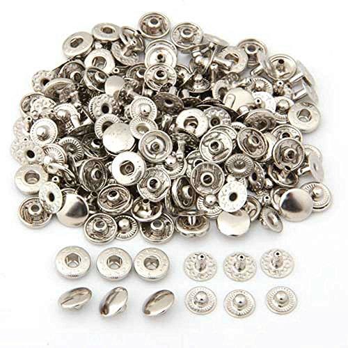 bottoni-a-pressione-di-metallo-10-mm-non-per-cucito-50-pezzi
