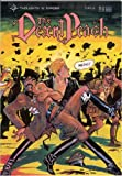 The Desert Peach #2 (Comic) (Kindle 1 & 2 Edition Special Edition w/ Extras) (English Edition)