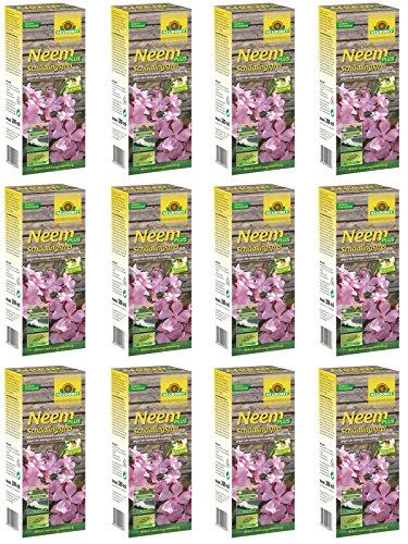 gardopia-sparpaket-12-x-200-ml-neudorff-neem-plus-schadlingsfrei-gegen-lause-thripsen-milben-gardopi