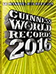 Guinness World Records 2016: Le mondi...