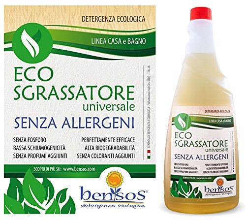 bensos-sgrassatore-universale-senza-allergeni-ecologico-flacone-da-075l-mc075