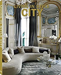 Living in Style City