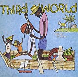 Third World : Journey to Addis | Coore, Cat (1950-....). Compositeur