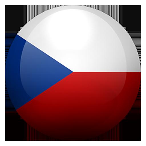 czech-news