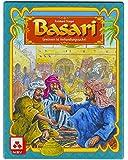 Nürnberger-Spielkarten 4028 - Basari Kartenspiel