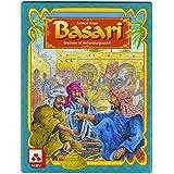 NSV - 4028 - BASARI - Kartenspiel