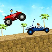OffRoad Racing