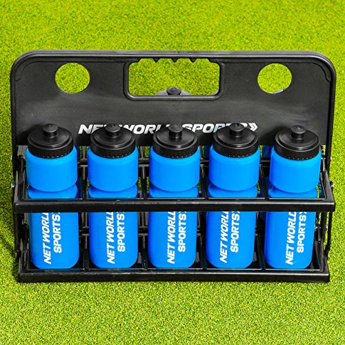 10 Sports Water Bottles And Fold...