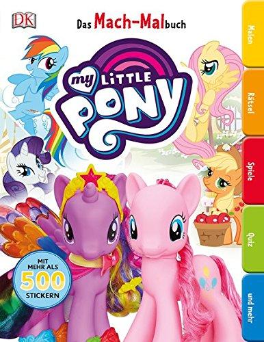 Little Pony ()