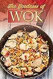 Circulon Electric Woks Review and Comparison