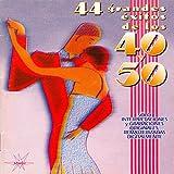 Dos Gardenias (Canción Bolero) (Remastered)